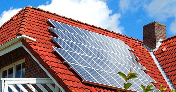 Segítünk csökkenteni energia számláját