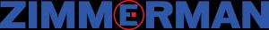zimmerman_logo_webre