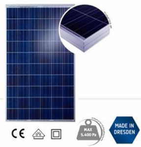 SolarWatt2